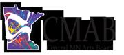 CMAB Logo