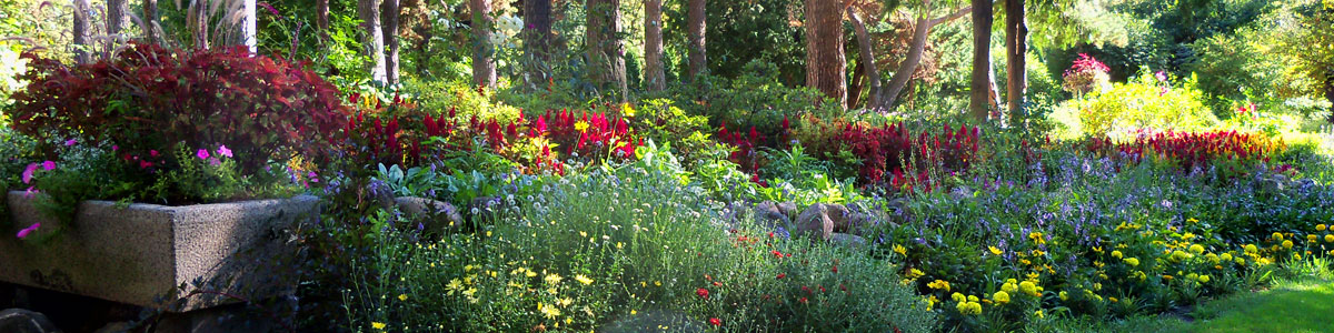 Support The Gardens Page Header 1200x300